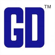 GD-Tseng Enterprise Co., Ltd.   格敦企業股份有限公司
