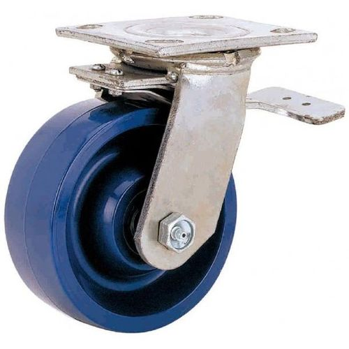 #TTL 30 SERIES_MEDIUM/HEAVY TOTALOCK CASTERS