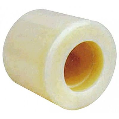 POLYAMIDE-ROLLERS