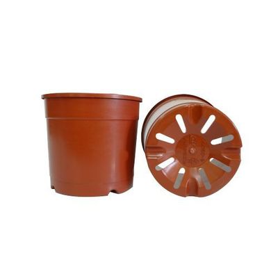 Propagation flower pot