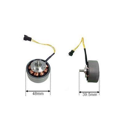 MiniPower Generator