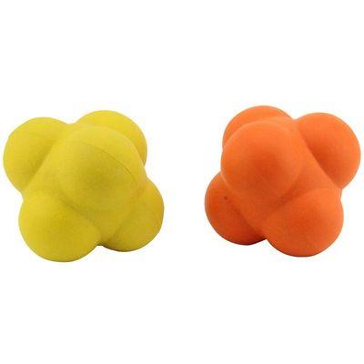 Rubber reaction ball(KS-1011 )