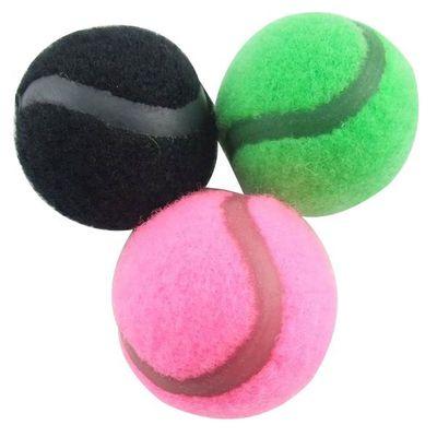 Ball 004