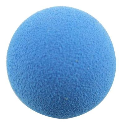 Ball 001