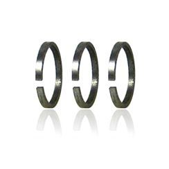 Thermo Small Seal Ring