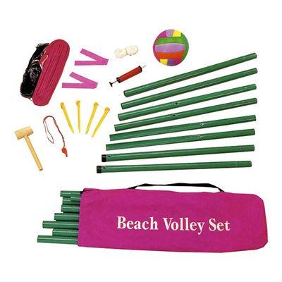 Beach Volley Set