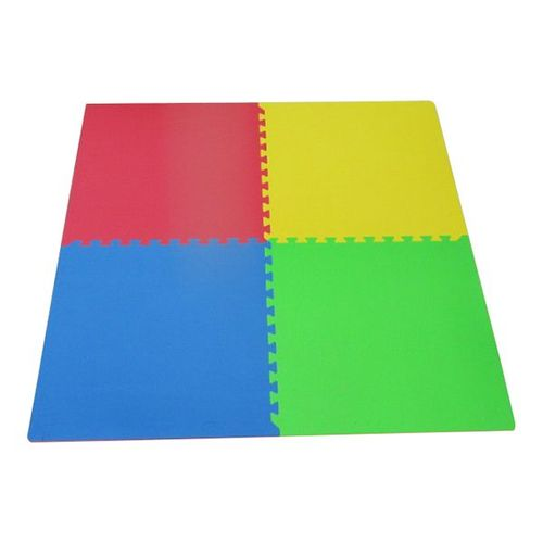 Exercise mat - F6001