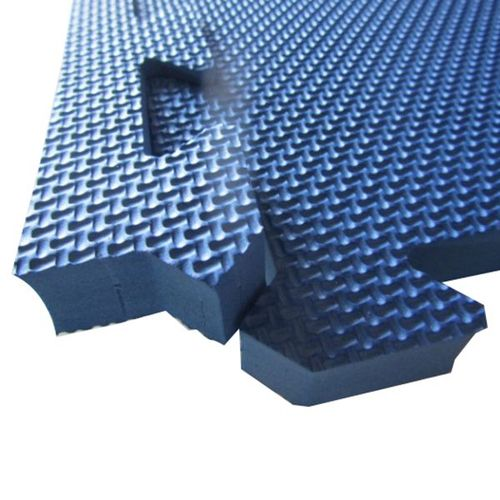 F130- judo mat ,exercise mat, multi-purpose mat