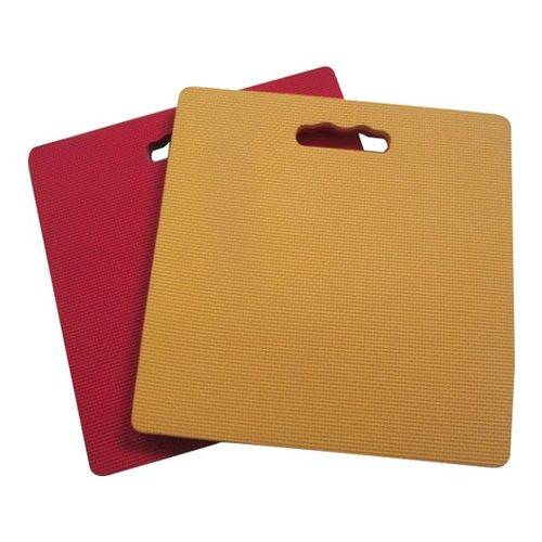 Garden mat, prayer mat