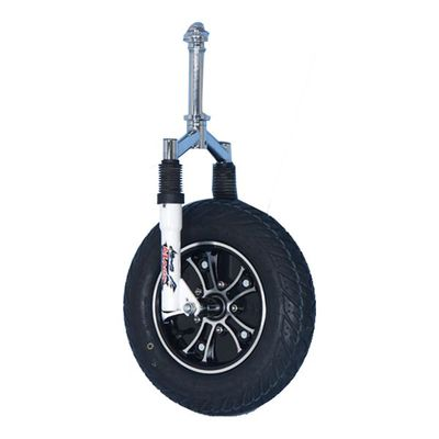 Eletric Car Wheel