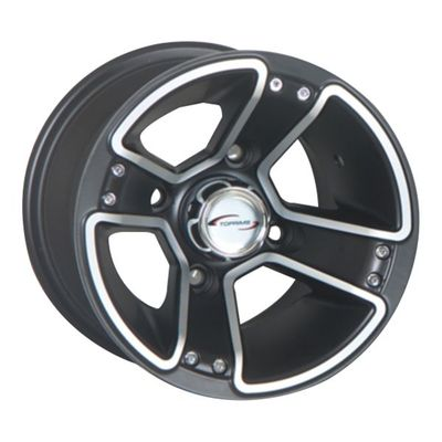 Wheel Rims for ATV (GW009)