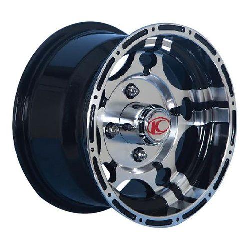 Wheel-KYMCO UXV 500CC ATV CAR OPTION
