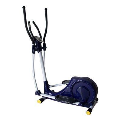 Elliptical Trainers (EZE-300)