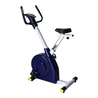 Rowing Machines (EZB-200)