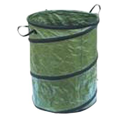 Garden Products - Garden bags