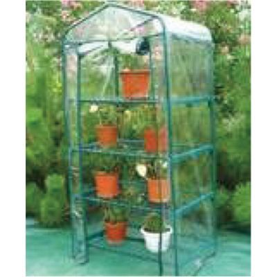 Garden Products - Green houses