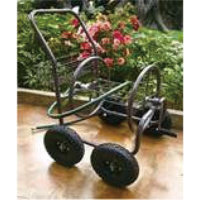 Garden Products - Hose holders