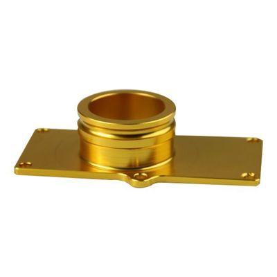Accessories 9551
