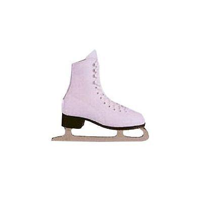 Ice Skates.