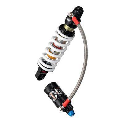 MK-BAG(Dirt-bike) Shock absorbers