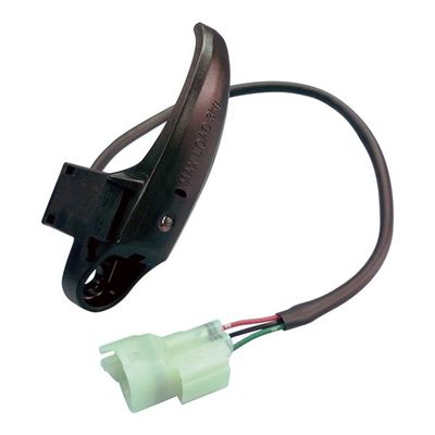 USB Charger Hook
