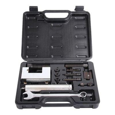 Tools & repair kits 01