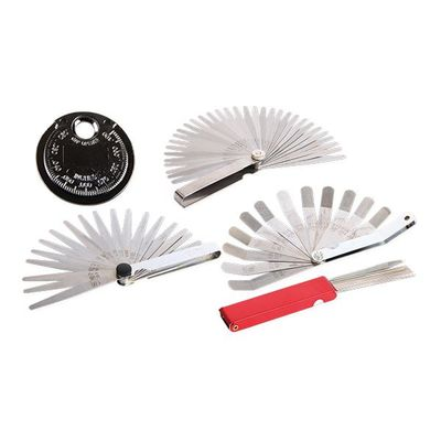 Tools & repair kits 11