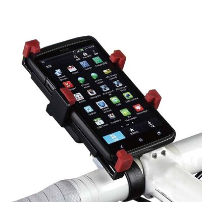 Bicycles/Motorcycles-Accessories GPS 06