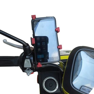 Bicycles/Motorcycles-Accessories GPS 07