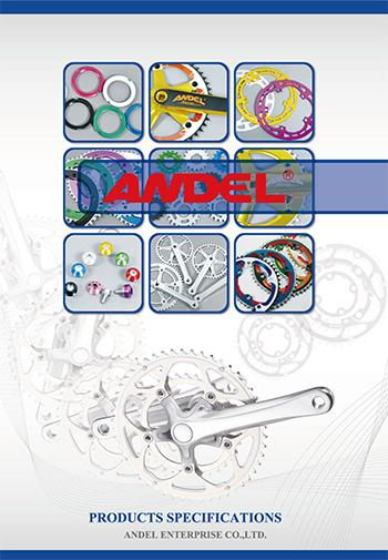 Andel Enterprise Co., Ltd.