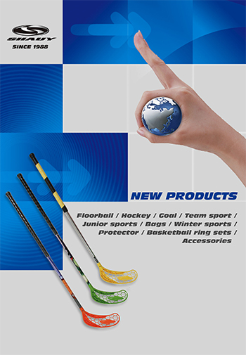 New Products - Shauy Enterprise Co., Ltd.