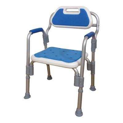 Folding Shower Chair HS2110