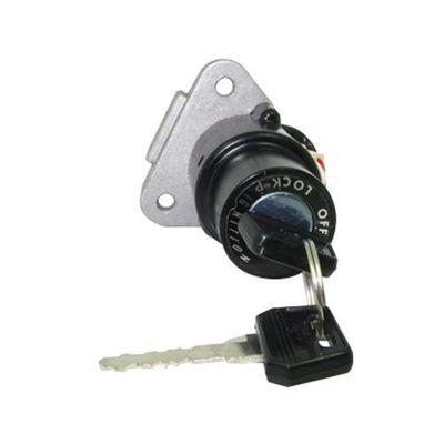 Ignition Lock (27005-1037)