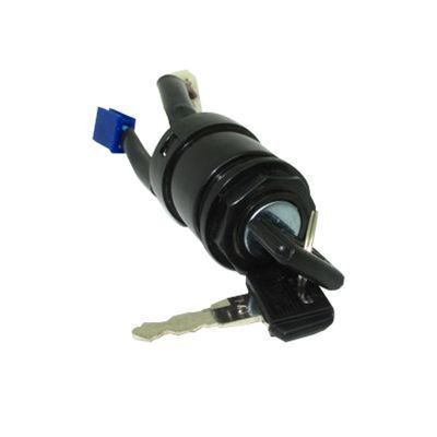 Ignition Lock (13G-82508-20)