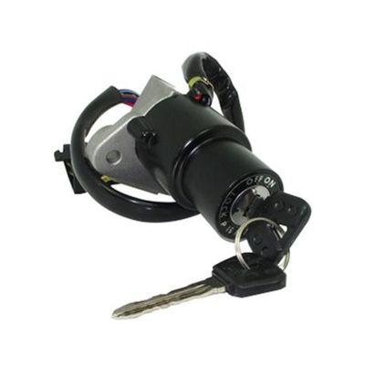 Ignition Lock (1UA-82501-00)