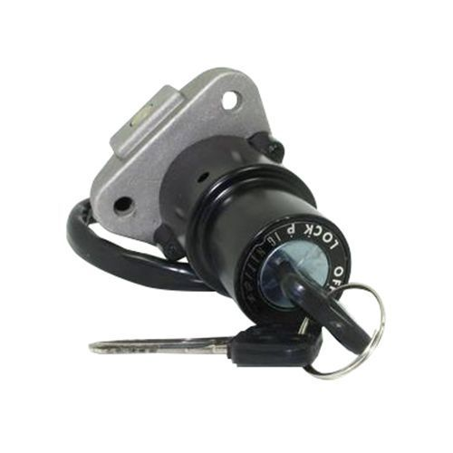 Ignition Lock (1JK-82501-80)