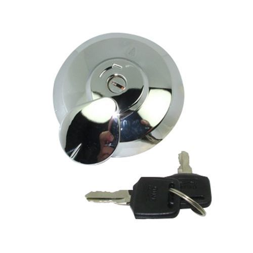 Fuel Cap Lock (17620-460-057)