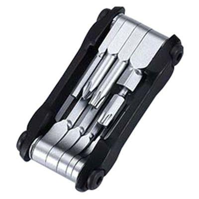 FE1S112AY14 - Tool Kits