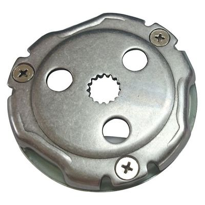 Motorcycle starting clutch coat  (JOG-100)