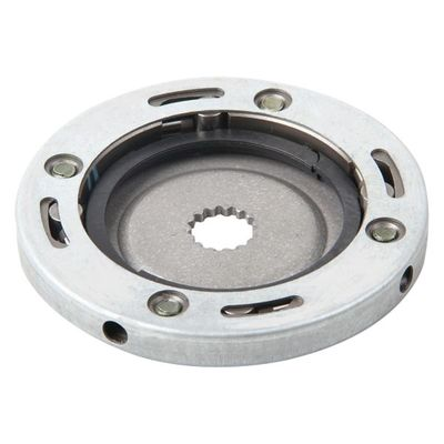 Motorcycle starting clutch coat  (BWS-125)