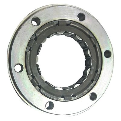 Motorcycle starting clutch coat  (CH-300)