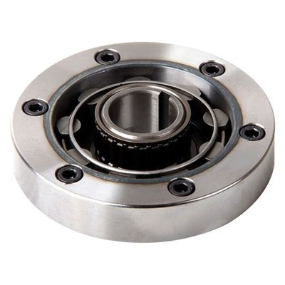 Motorcycle starting clutch coat  (GY-6-9)
