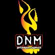 DNM INDUSTRY CO., LTD.   克佳興業股份有限公司
