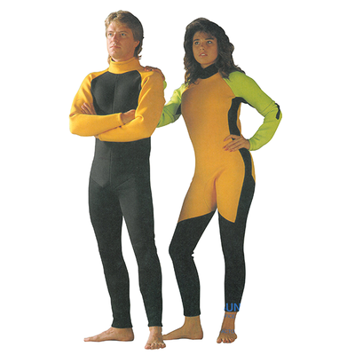 Wet Suits (Style No.7060 or OEM)
