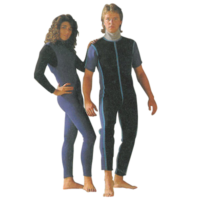 Short/Long Sleeves Wet Suit(Style No.7050 or OEM)