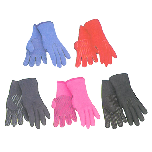 Diving Glove (Style No.1060 or OEM)