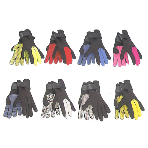 Diving Glove (Style No.1070 or OEM)