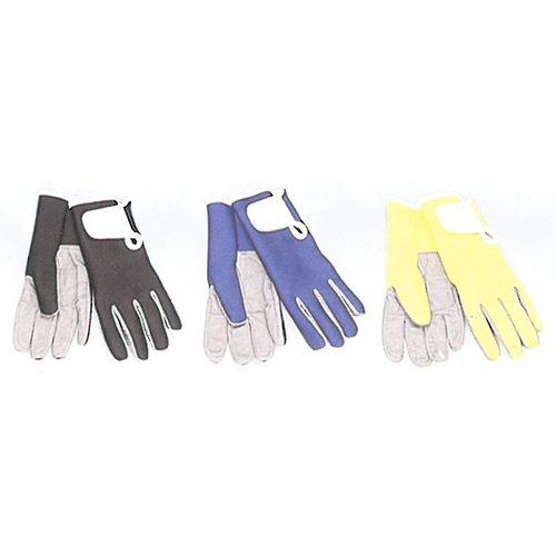 Water Sport Glove (Style No.1031 or OEM)