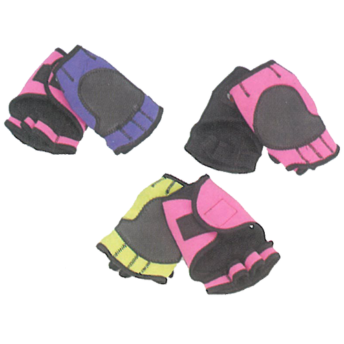 Sporting Glove (Style No.1041 or OEM)
