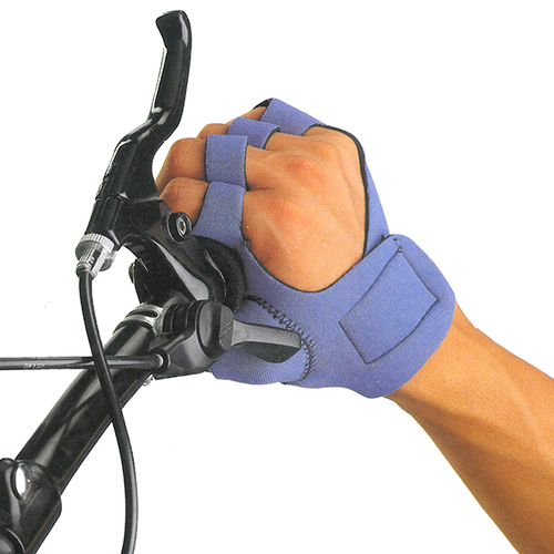 Sporting Glove (Style No.1043 or OEM)